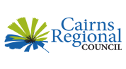 Cairns Regional Council