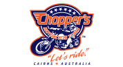 Choppers Motorcycle Tours