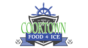 Cooktown Food & Ice