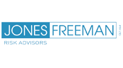 Jones Freeman Risk Advisers