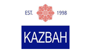 KAZBAH Restaurants