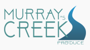 Murray's Creek Produce