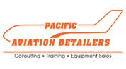 Pacific Aviation Detailers