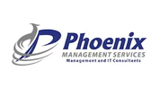 Phoenix Management Solutions