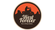 West Forever AUS/NZ