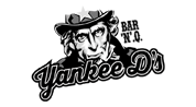 Yankee D's BAR NQ